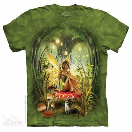 toadstool-fairy-tshirt