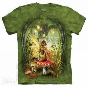 Tshirts/Clothing